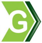 Grange IT Solutions Ltd